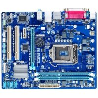 gigabyte-ga-h61m-s2ph-0-small